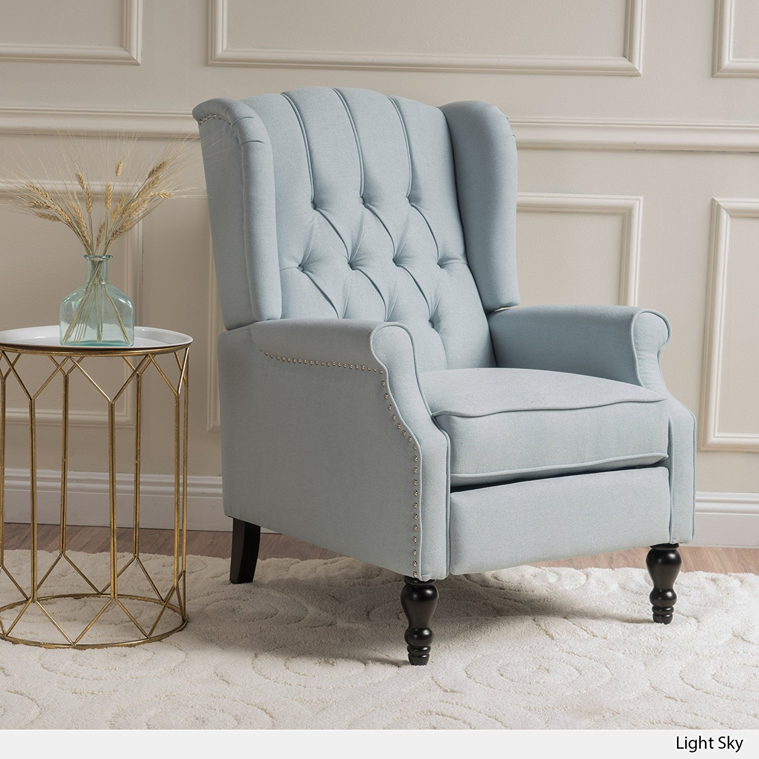 10 Best Cozy Chairs For Living Rooms Most Comfortable Chairs For Reading