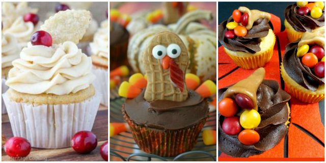 Decorating For Thanksgiving 40 easy diy thanksgiving decorations - best ideas for thanksgiving