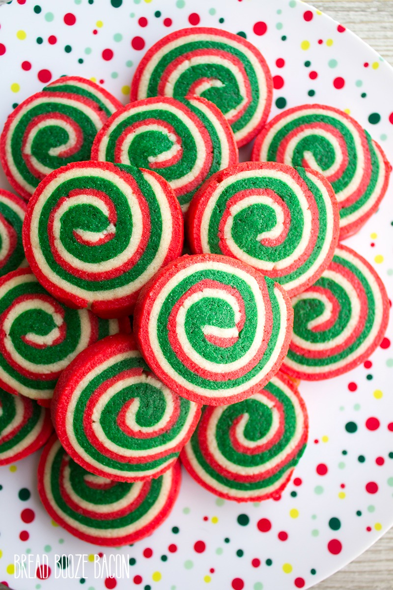 70 Best Christmas Cookie Recipes 2017 - Easy Ideas for Holiday ...