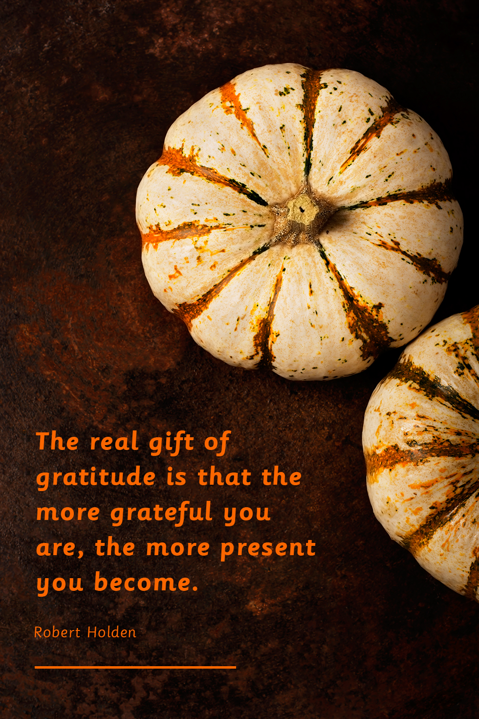 25 Best Thanksgiving Day Quotes Happy Thanksgiving Toast