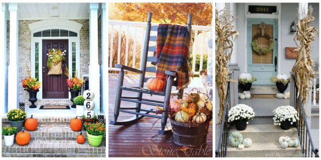 Diy Backyard Design Ideas Diy Backyard Decor Tips