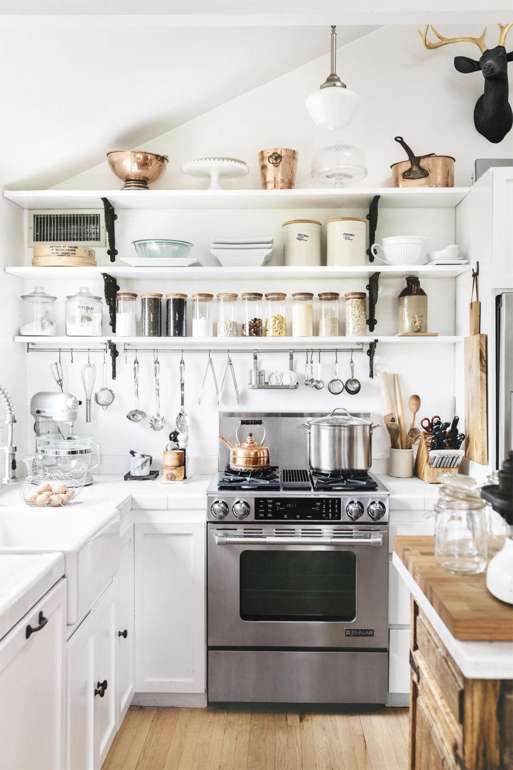 Uncategorized White Kitchen Designs Photo Gallery 24 best white kitchens pictures of kitchen design ideas