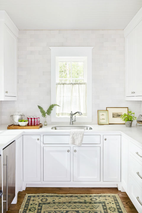 White Kitchen Designs Photo Gallery 24 best white kitchens - pictures of white kitchen design ideas