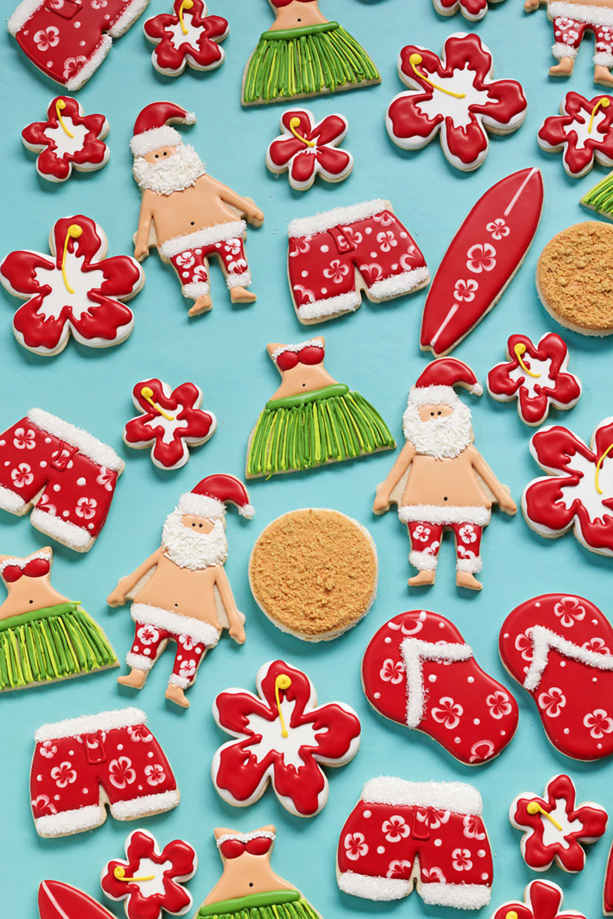 12 Fun Family Christmas Party Ideas Holiday Party Food