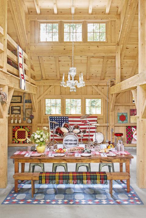 30+ Best Farmhouse Style Ideas - Rustic Home Decor