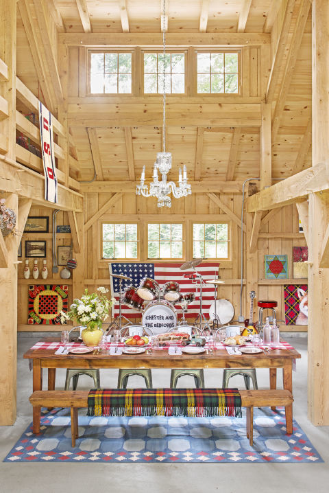 country design home. All American Accessories 30  Best Farmhouse Style Ideas Rustic Home Decor