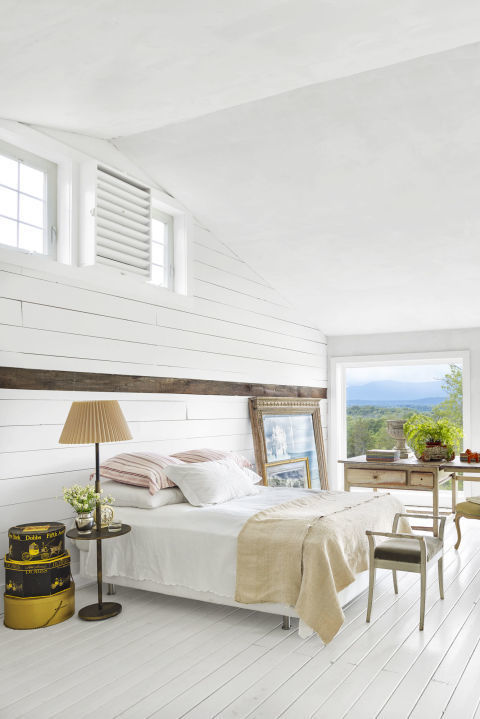 Create an Open Space. 30  Cozy Bedroom Ideas   How To Make Your Room Feel Cozy