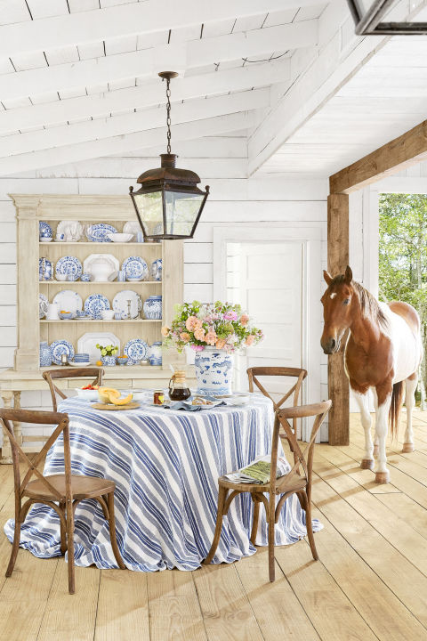 Best Color For A Room 25 best blue rooms - decorating ideas for blue walls and home decor