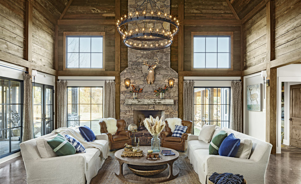 living room pics gallery. Reclaimed Wood Walls 100  Living Room Decorating Ideas Design Photos of Family Rooms