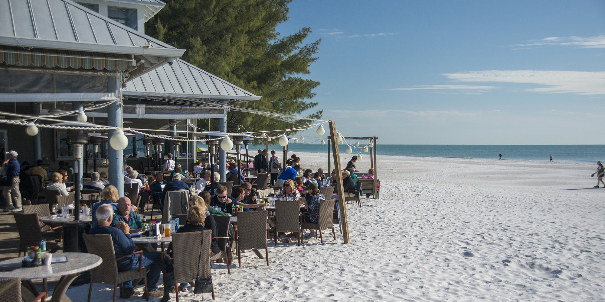 16 best small towns in florida quaint small florida for Best small cities to live in colorado