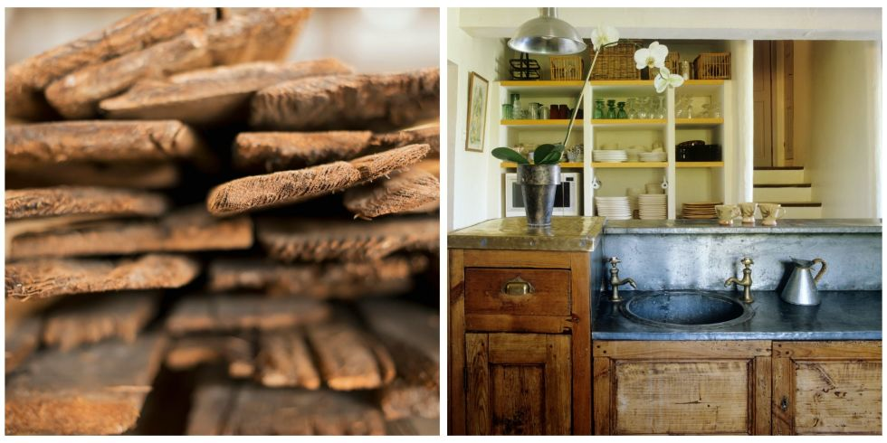 where to buy reclaimed wood - Where To Buy Reclaimed Wood - Salvaged Wood