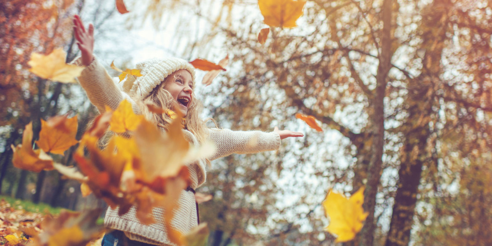 Fall 2017 weather predictions october weather predictions for Where is the horseshoe in country living october 2017