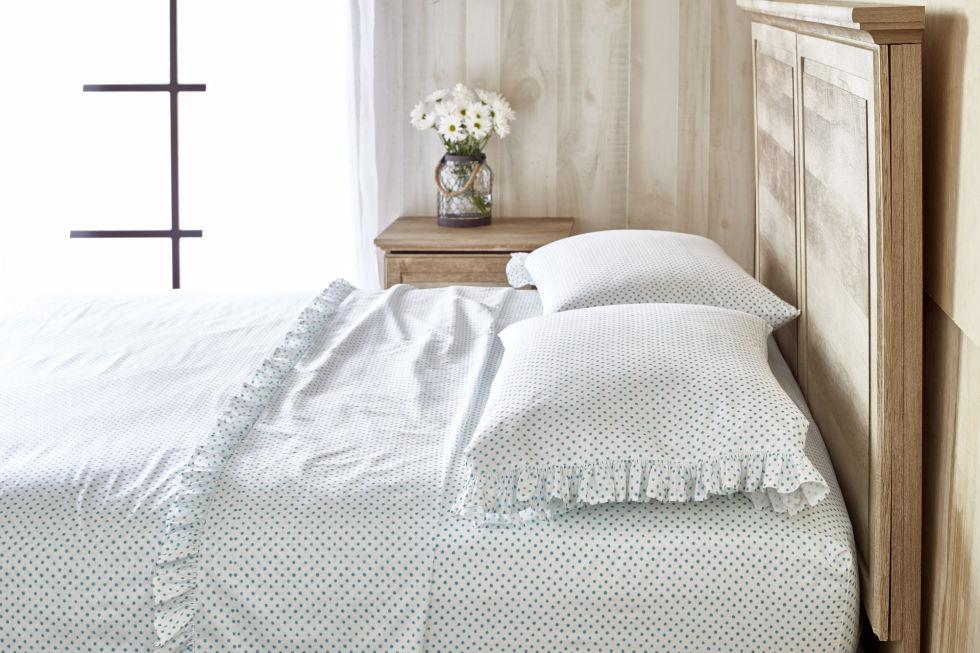 Walmart White Ruched Bedding Full Size Of Duvetella 7