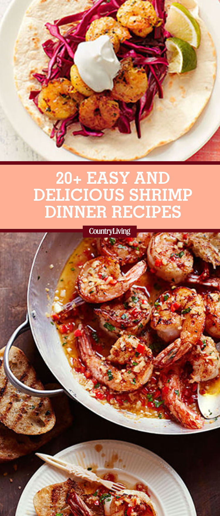 Sauteed shrimp braised with white wine and lime juice and seasoned with cilantro and cayenne pepper. Simple, quick and delicious. Serve with a grilled corn and salsa salad.