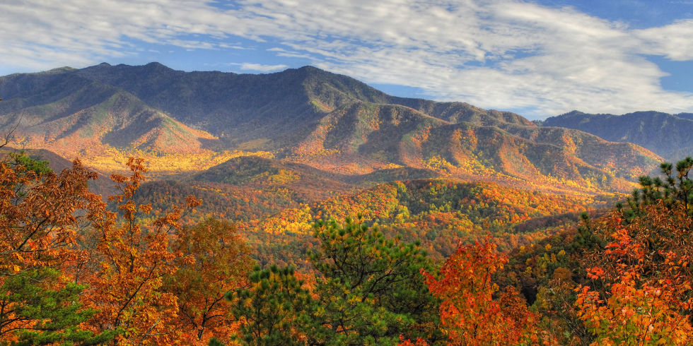 Manchester Vermont Head To This Small Town To Take In Views Of Vermont S Green Mountains Which Are Renown For Their Colorful Leaves Around This Time Of