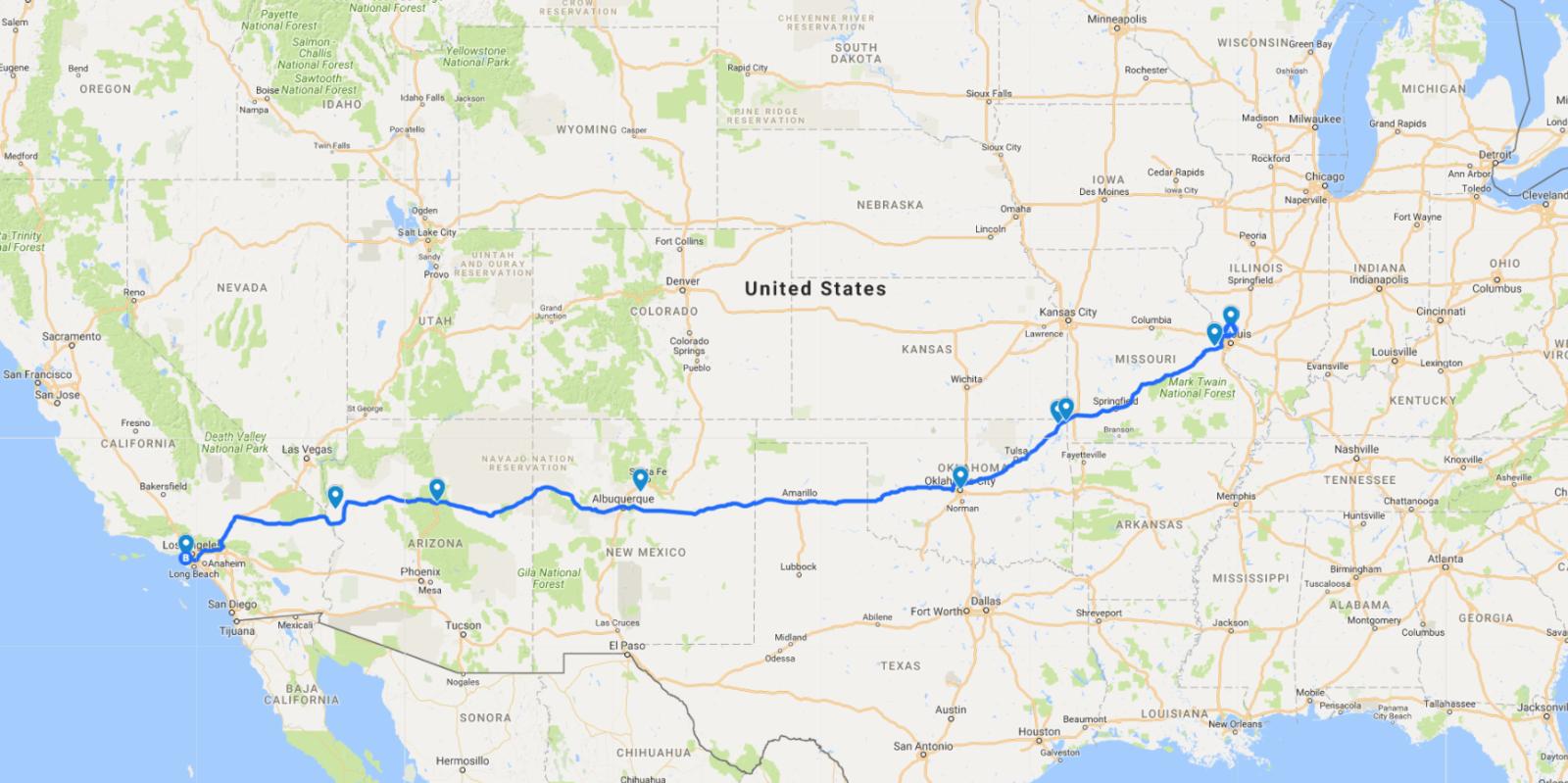 Google Maps Springfield Mo Alexander The Great Map World Map Pdf - Springfield mo map
