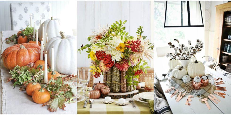 dining table centerpiece ideas photos. 40 photos dining table centerpiece ideas
