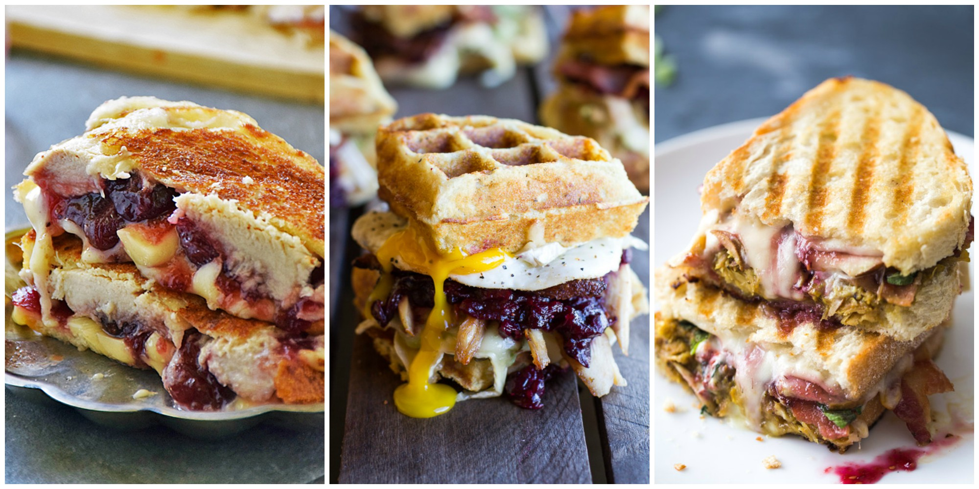 20 best leftover turkey sandwich recipes what to make for How to make leftover turkey sandwich