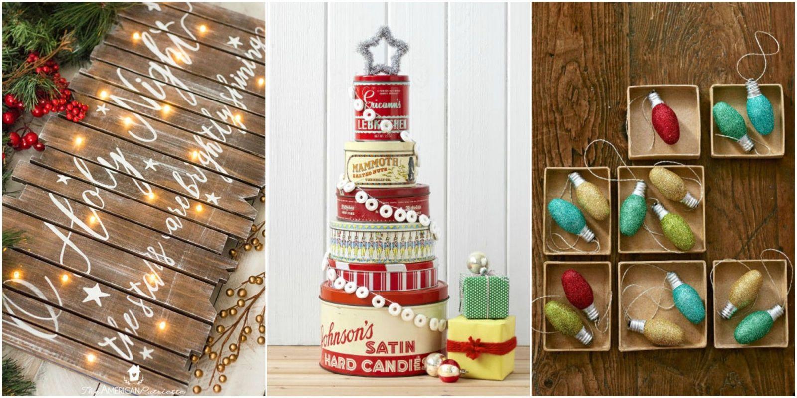 100  Wine Themed Christmas Ornaments 35 Diy Christmas Orname