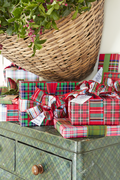 30 Unique Gift Wrapping Ideas For Christmas How To Wrap
