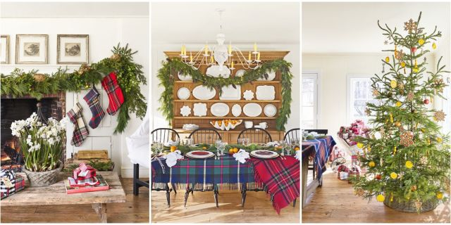 Country Decor, Craft Ideas, Comfort Food, And Antique Appraisals   Country  Living Magazine