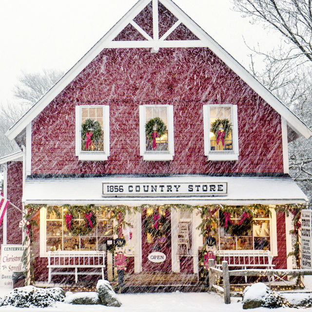 Christmas Ideas 2017 Country Decor And Gifts