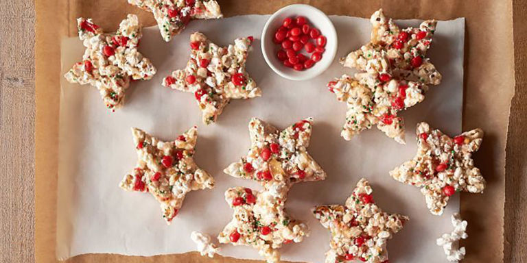 Homemade Food Gifts For The Holidays. U0027