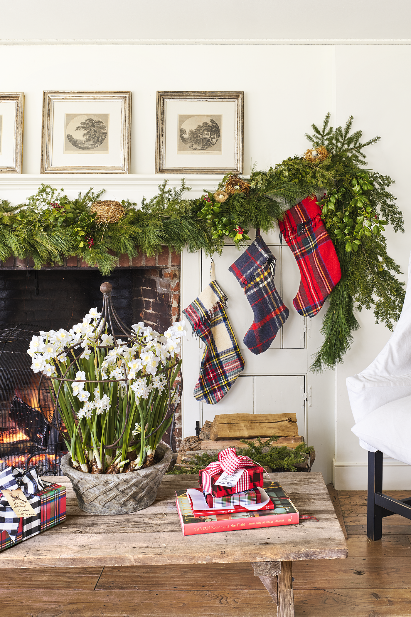 33 best personalized christmas stockings unique christmas