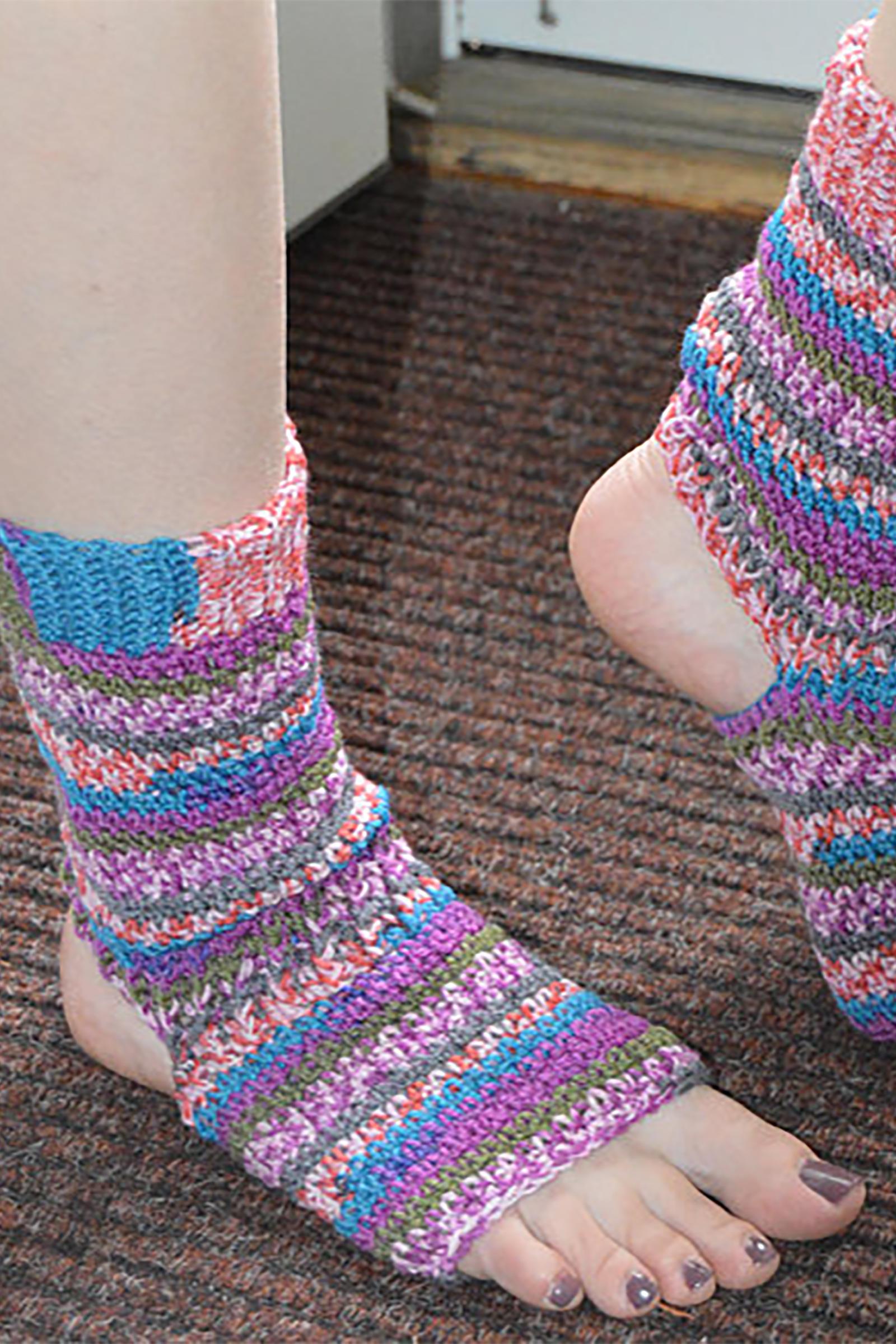 Flip Flip Socks Where To Buy Flip Flop Socks