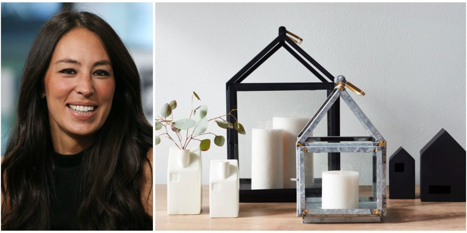 Joanna Gaines Hearth And Hand Collection Sold Out Joanna