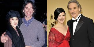 pioneer woman husband ladd. phoebe cates and kevin kline\u0027s marriage pioneer woman husband ladd