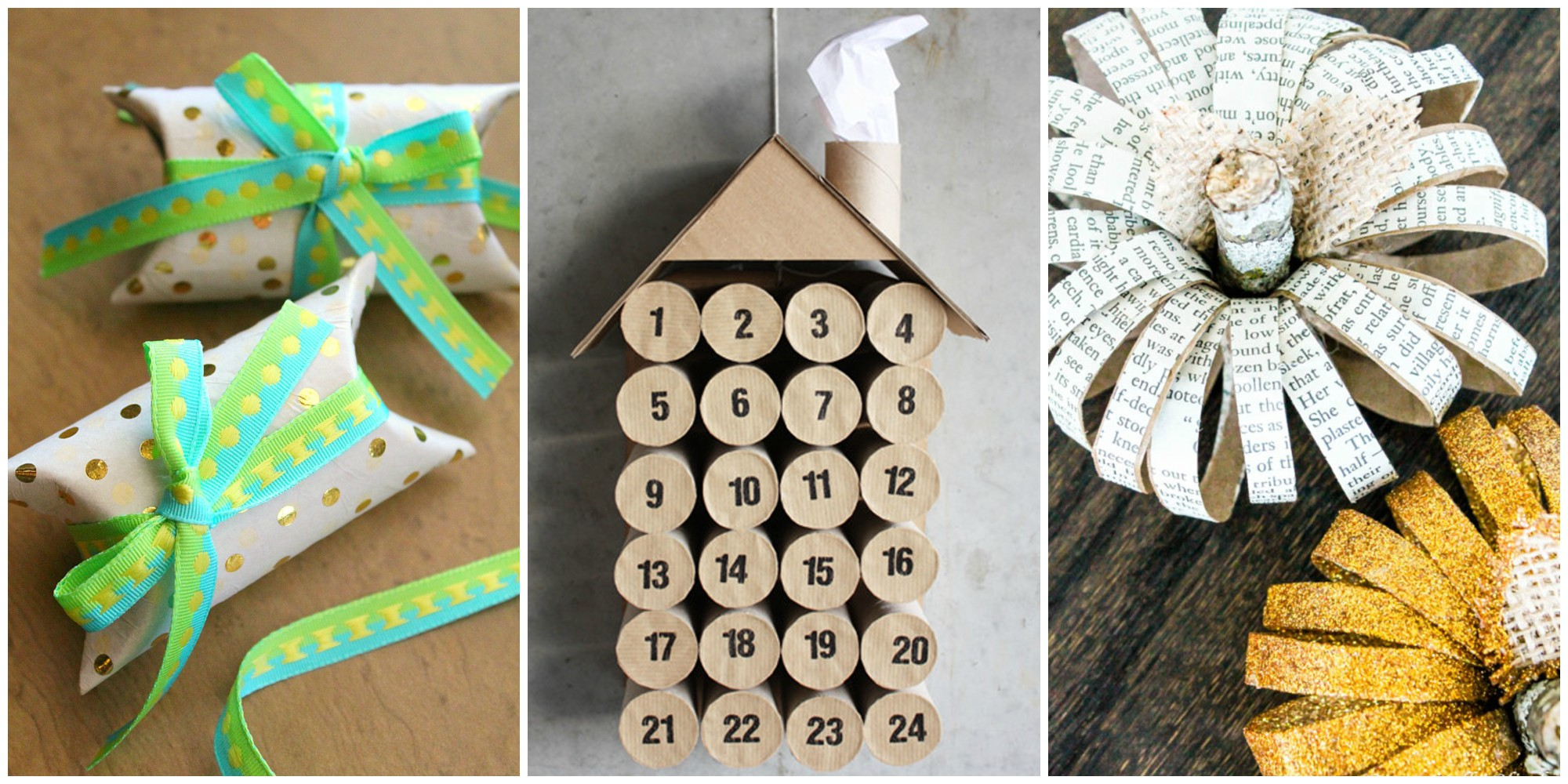 12 best toilet paper roll crafts for adults and kids diy for Toilet paper roll crafts for adults