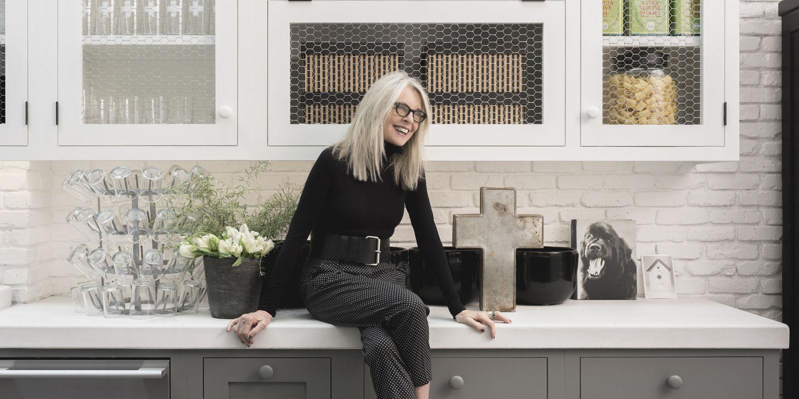 Best Interior Design Ideas - Beautiful Home Design Inspiration