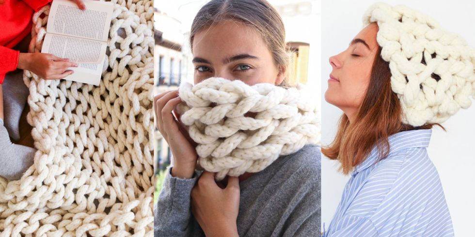 Knitting Ideas - cover