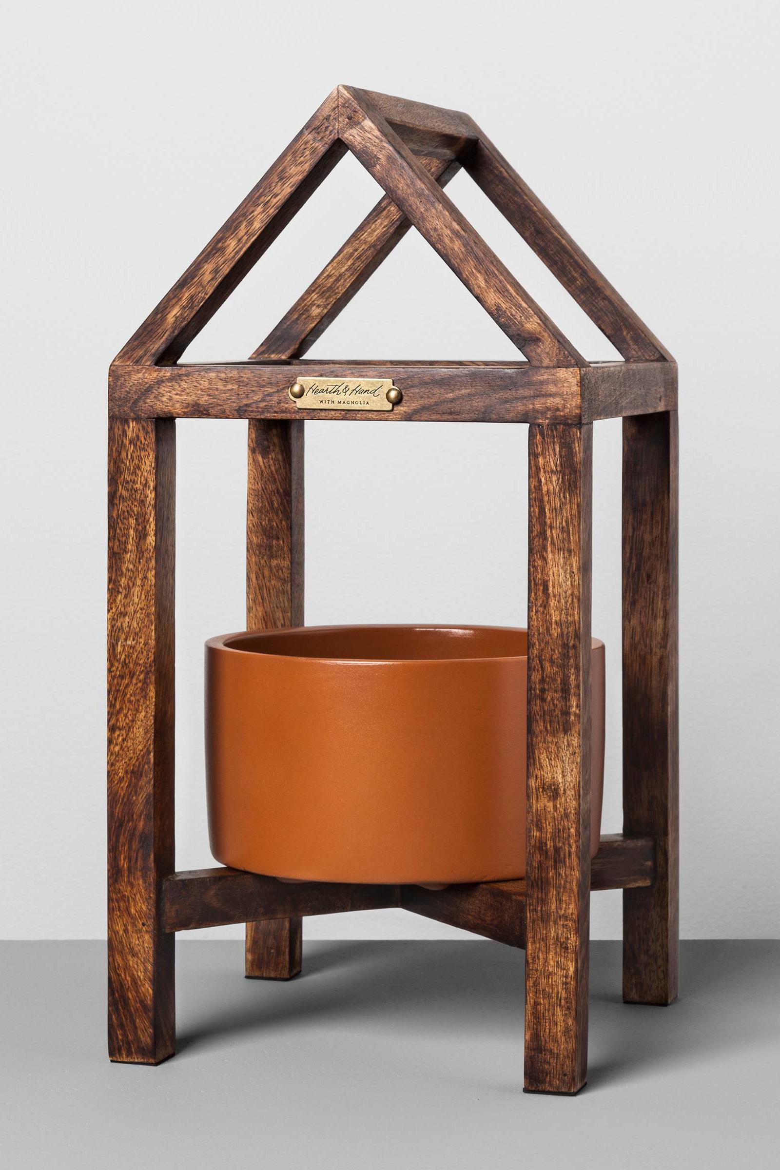 joanna gaines spring target collection spring 2018. Black Bedroom Furniture Sets. Home Design Ideas