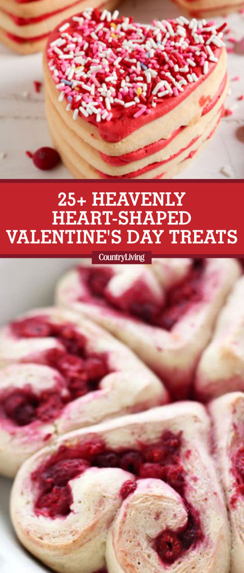 Famous Valentines Cake Ideas Images - Valentine Gift Ideas ...