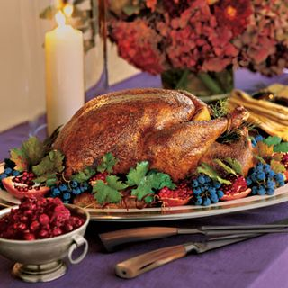 Thanksgiving Entertaining easy thanksgiving dinner - how to have an easy thanksgiving
