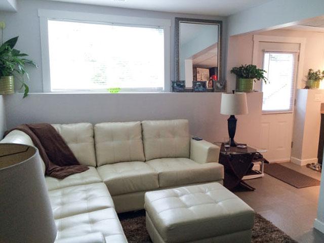 basement living room designs.  Basement Remodeling Ideas Storage