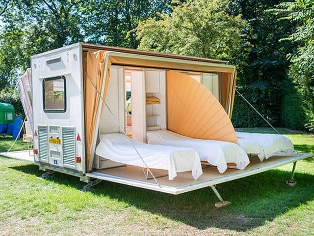 Popular By Customizing Your Bed And Making Sure Youve Got The Right Accessories, Your RV Mattress Can Go From Soso To Serene And Dont Forget If Youre Really In A