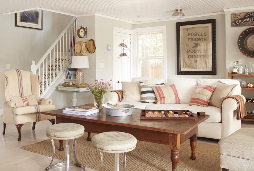 Create A Room 17 inspiring living room makeovers - living room decorating ideas