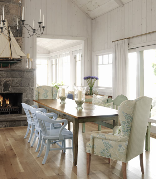 hgtv sarah richardson cottage makeover u sarahus house home decorating ideas