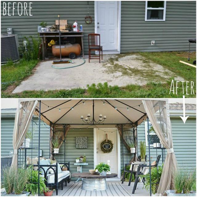 Garden Design Garden Design With Backyard Landscape Ideas