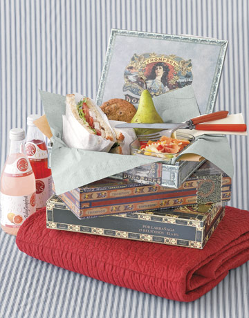 New uses for vintage items upcycled craft ideas for Cigar boxes for crafts
