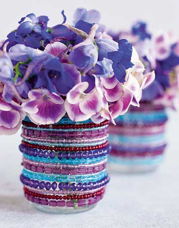 Flower decoration ideas for home- Flower decoration ideas for home