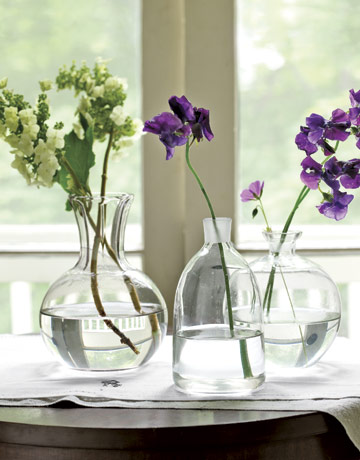 Floral Design Ideas 5 easy to create centerpieces entertaining ideas party themes for every occasion hgtv 35 Floral Arrangement Ideas Creative Diy Flower Arrangements