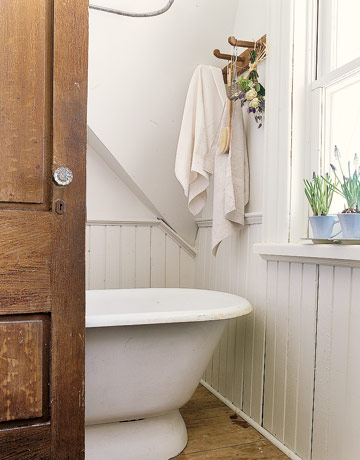 34 Rustic Bathrooms Rustic Decor For Your Bathroom