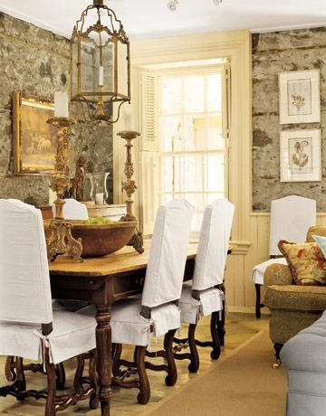 Breathtaking Shaker Style Living Room Furniture