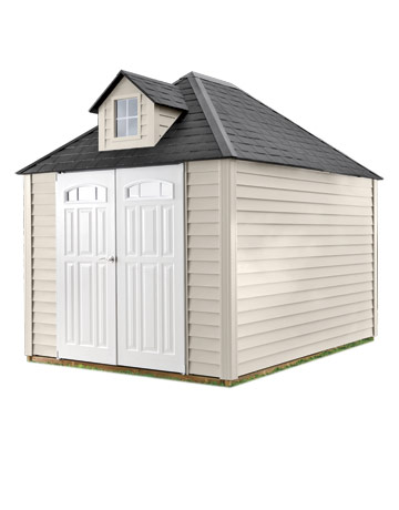 Image Result For Shed Plans Lowesa