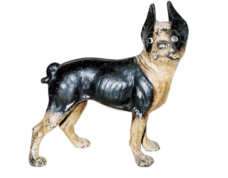 Metal Dog Door Stop Image Collections Doors Design Modern