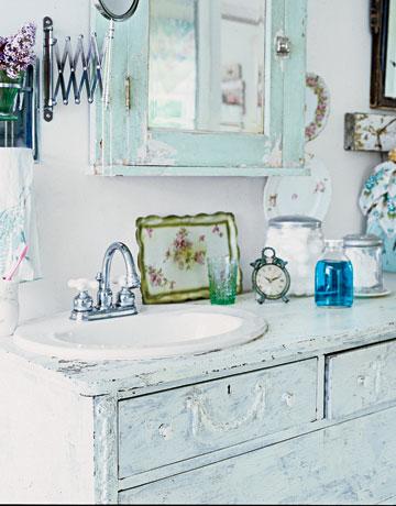Bathroom Sink Bathroom Decorating Ideas French Country